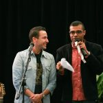 Hosting Emcee Brevard County FL - 02