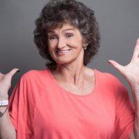 H June Friedman