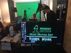 Mini Movie Set - 03